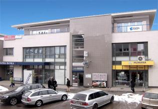fotka_budovy