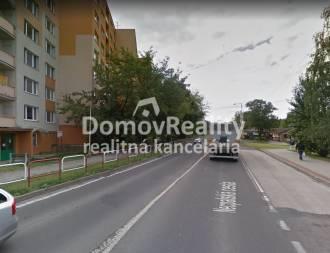 Novy-obrazok-(4)