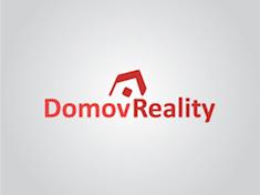 Predaj bytov v Prievidzi sa jemne posilnil, môžu za to hypotéky - TASR, 23. februára 2015 11:54